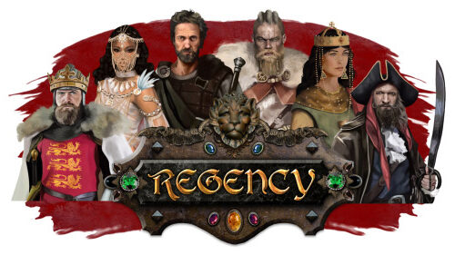 regency-card-game