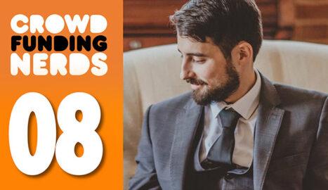 Crowdfunding_Nerds_ep8
