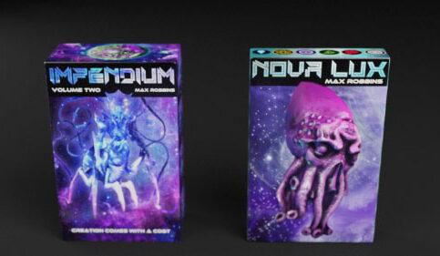 Impendium-Nova-Lux