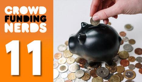 Crowdfunding_Nerds_ep11