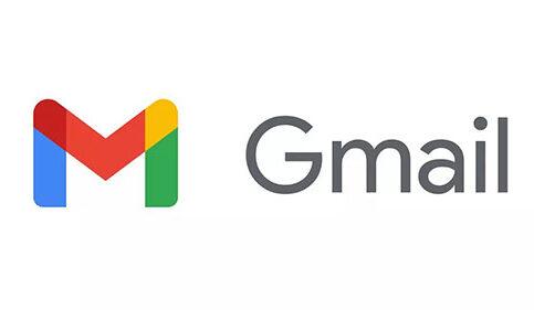 CFN-Gmai-Kickstarter