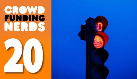 crowdfundingnerds ep 20